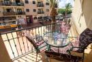 Apartment in Los Alcazares, Murcia...