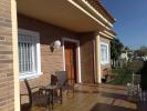 Town House for sale in Los Alcazares, Murcia...
