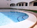 4 bedroom new Apartment for sale in Los Alcazares, Murcia...