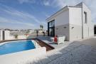 property for sale in San Javier, Murcia, Spain