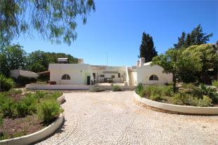 property for sale in Silves, Spain