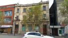 property to rent in Romford Road, London, E7