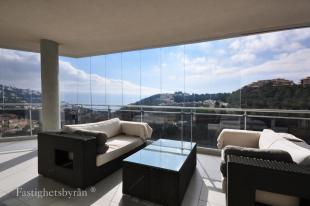 Apartment for sale in Altea, Spain