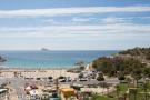 1 bedroom Apartment for sale in Villajoyosa, Spain