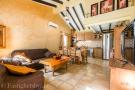 3 bed Town House for sale in Altea, Spain