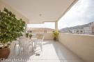 Apartment for sale in Albir, Spain