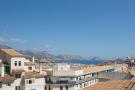 Town House for sale in Altea, Spain