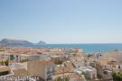 Altea Town House for sale