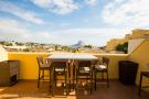 4 bed Town House for sale in Calpe, Spain