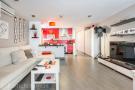 1 bedroom Apartment for sale in Albir, Spain