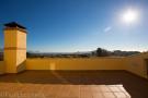 5 bedroom Villa for sale in Altea, Spain