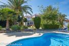 Villa for sale in Alfaz del Pi, Spain