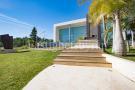 Villa for sale in La Nucia, Spain