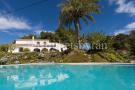Altea Villa for sale