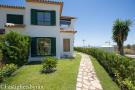 Town House for sale in Finestrat, Spain