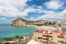 1 bedroom Apartment for sale in Finestrat, Spain