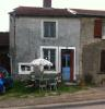 property for sale in Fresnes-sur-Apance...