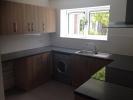 D104 Kitchen