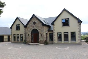 Drumardagh Detached property for sale