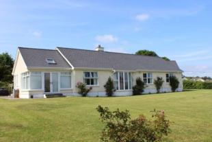 4 bed Detached house in Ballyboe, Rathmullan