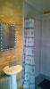 Studio wet-room
