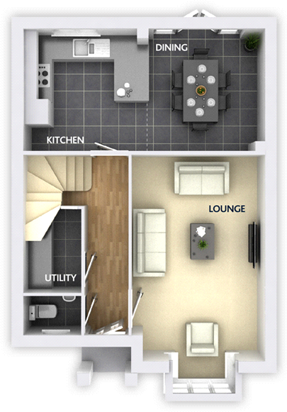 Floorplan G/F