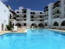 Cala d`Or Apartment for sale
