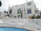 Detached Villa in Cala d`Or, Mallorca...