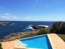 Detached Villa for sale in Cala d`Or, Mallorca...