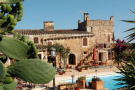 Detached property for sale in Felanitx, Mallorca...