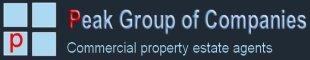 PEAK GROUP OF COMPANIES, Marplebranch details