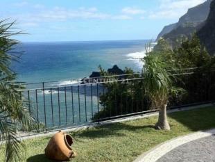 3 bed home in Concelho De Santana...