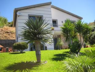 Detached Villa in Faja Da Ovelha, Calheta...