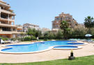 S`Arenal Flat for sale