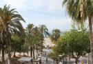 Flat for sale in Llucmajor, Mallorca...