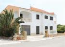 Block of Apartments in Cala Murada, Mallorca...