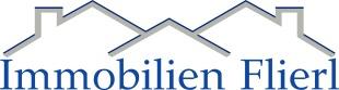 Immobilien Walter Flierl, Bavariabranch details
