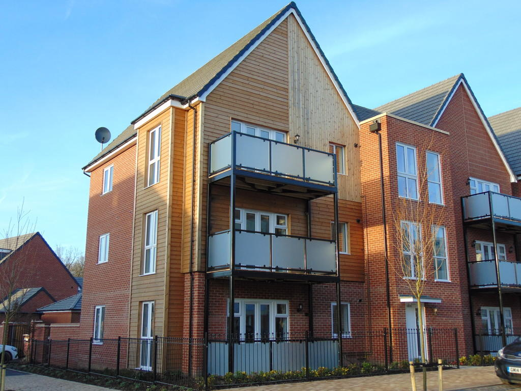 Martin And Co Properties To Rent In Ashford