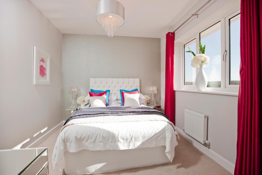 Hidcote_bedroom_4