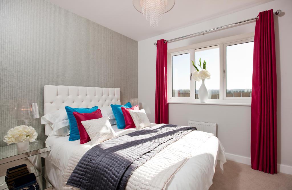 Hidcote_bedroom_5