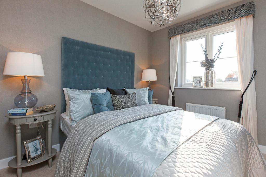 Staunton_bedroom