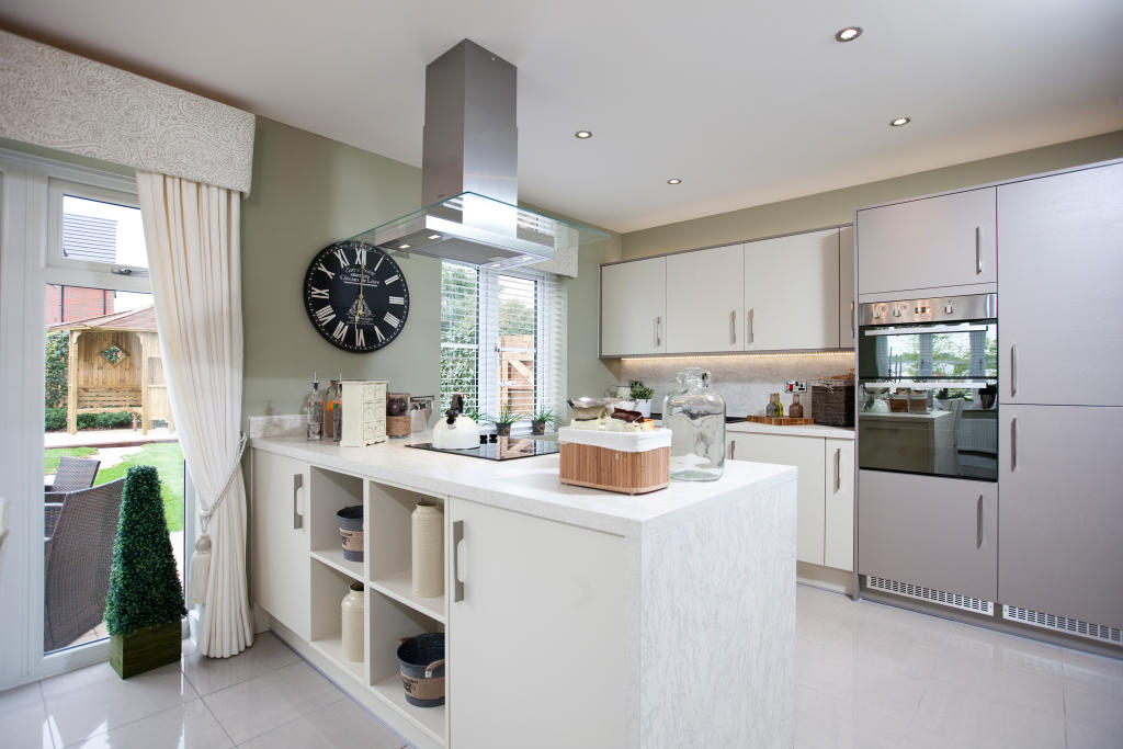 Rainham_kitchen
