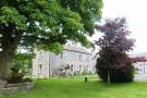 Country House for sale in Gattabaun, Kilkenny