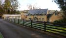 5 bed house in Inistioge, Kilkenny