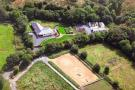 4 bed property for sale in Castlewarren, Kilkenny