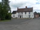 property for sale in Sawbridge Road, CV23