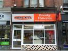 property for sale in Granby Street, Leicester, Leicestershire, LE1