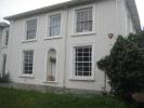 property for sale in Castle Street, Truro, Cornwall, TR1