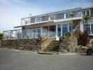 property for sale in Alexandra Road, Newquay, Cornwall, TR7