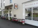 Regent Grove Cafe